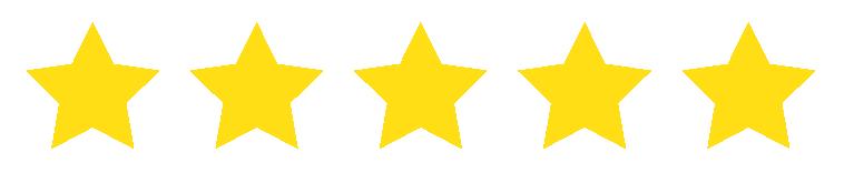 stars-reviews-02