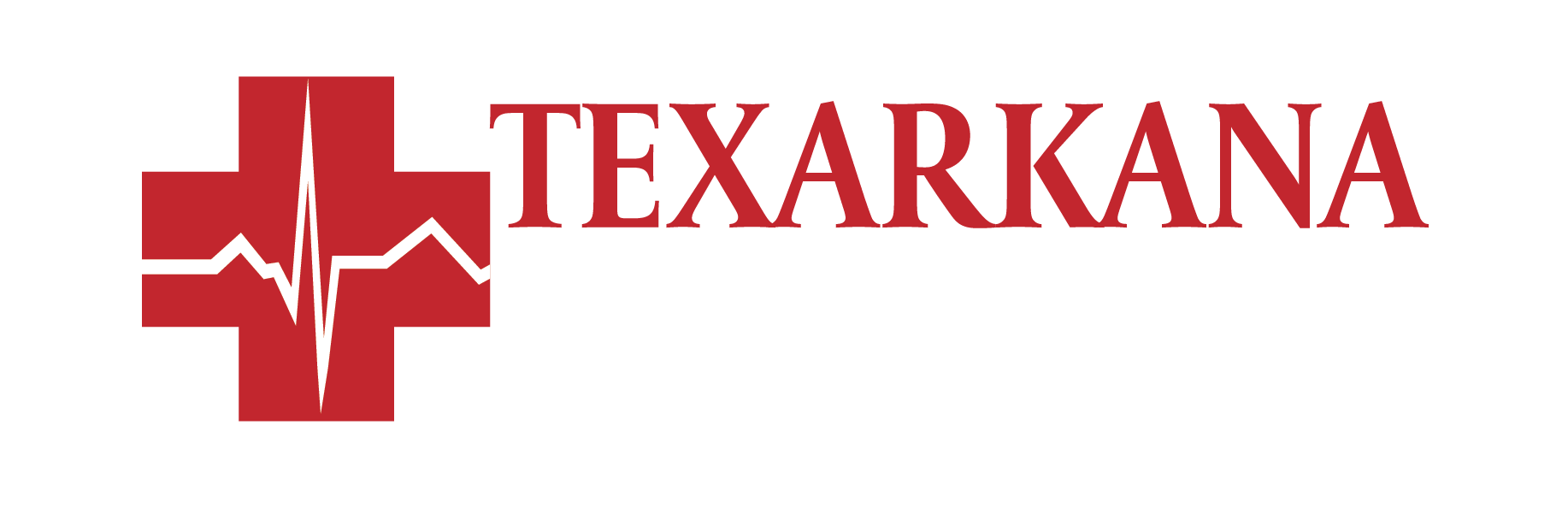 Texarkana Emergency Center & Hospital